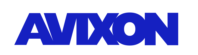 AVIXON – Výroba kabelových svazků