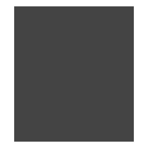 porty, konektor