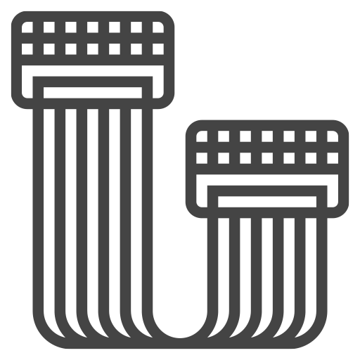 konektory