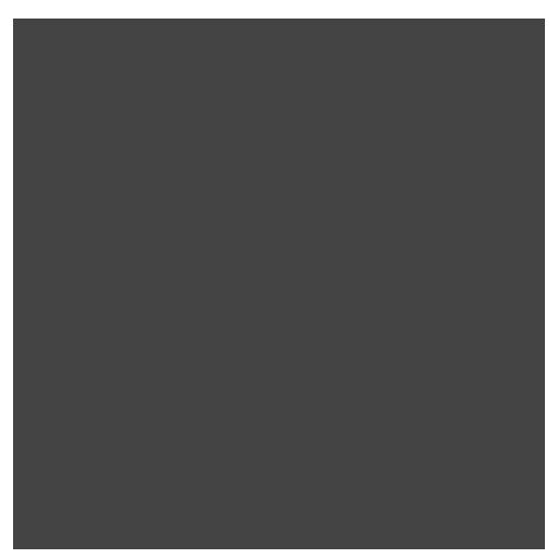 sitovy_kabel